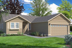 Photo of 729 N Doumit Dr, Moses Lake, WA 98837 (MLS # 1715737)