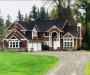 Photo of 22010 SE Bain Rd, Maple Valley, WA 98038 (MLS # 1715869)