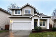 Photo of 27423 245th Ave SE, Maple Valley, WA 98038 (MLS # 1716178)