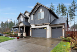 Photo of 11547 Olympus Wy, Gig Harbor, WA 98332 (MLS # 1716259)