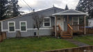 Photo of 815 110th St S, Tacoma, WA 98444 (MLS # 1716398)
