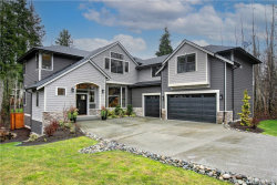 Photo of 11319 214th Place SE, Snohomish, WA 98296 (MLS # 1716512)