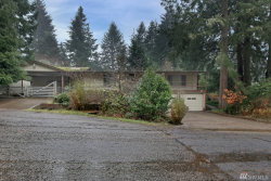 Photo of 14609 91st Ave NW, Gig Harbor, WA 98329 (MLS # 1716730)