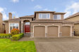 Photo of 3928 209th Place SE, Bothell, WA 98021 (MLS # 1716770)