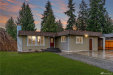 Photo of 3503 SW 343rd St, Federal Way, WA 98023 (MLS # 1716776)