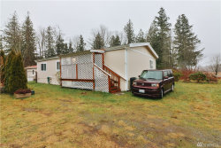 Photo of 30709 S Skagit Hwy, Sedro Woolley, WA 98284 (MLS # 1716778)