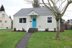 Photo of 635 N Rochester St., Tacoma, WA 98406 (MLS # 1716826)