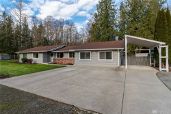 Photo of 24333 Willida Lane, Sedro Woolley, WA 98284 (MLS # 1716880)