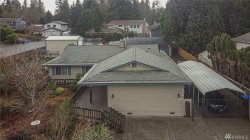 Photo of 2314 186th Place SE, Bothell, WA 98012 (MLS # 1717074)