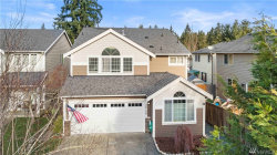 Photo of 26138 242nd Ct SE, Maple Valley, WA 98038 (MLS # 1717236)