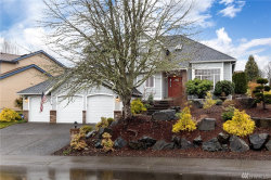 Photo of 24950 231st Ave SE, Maple Valley, WA 98038 (MLS # 1717511)