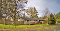 Photo of 804 94th Ave SE, Lake Stevens, WA 98258 (MLS # 1717566)