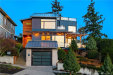 Photo of 4442 54th Ave SW, Seattle, WA 98116 (MLS # 1717599)