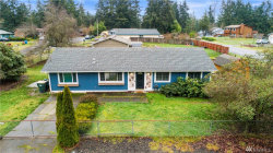 Photo of 7501 50th Ave SE, Lacey, WA 98513 (MLS # 1717658)