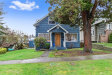 Photo of 3214 N 7th St, Tacoma, WA 98406 (MLS # 1717766)