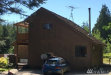 Photo of 621 Ole Torkelson Rd, Chimacum, WA 98325 (MLS # 1717780)