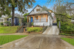 Photo of 611 29th Ave E, Seattle, WA 98112 (MLS # 1717803)