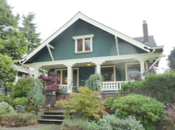 Photo of 115 NW 50TH St, Seattle, WA 98107 (MLS # 290729)