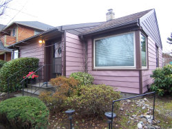 Photo of 7922 20TH Ave SW, Seattle, WA 98106 (MLS # 295492)