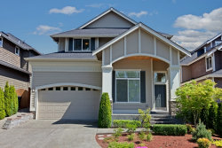 Photo of 8834 NE 148 Place, Kenmore, WA 98028 (MLS # 357022)