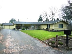 Photo of 808 138th St E, Tacoma, WA 98445 (MLS # 429703)