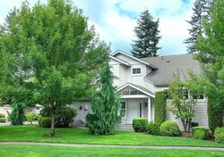 Photo of 18394 NE 97th Ct, Redmond, WA 98052 (MLS # 554014)