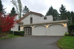 Photo of 7908 125th Lane NE, Kirkland, WA 98033 (MLS # 562271)