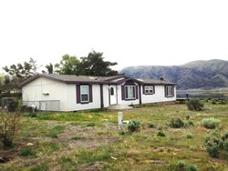 Photo of 956 Orchard Dr S, Mattawa, WA 99349 (MLS # 621112)