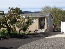 Photo of 510 S Oasis Place, Mattawa, WA 99349 (MLS # 621994)