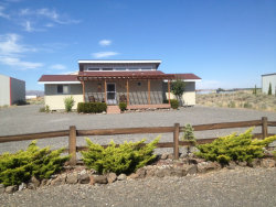 Photo of 303 N Airport Wy, Mattawa, WA 99349 (MLS # 665503)
