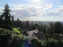 Photo of 2106 5th St SE, Puyallup, WA 98372 (MLS # 693322)