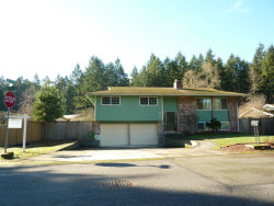 Photo of 5310 84th Ave W, University Place, WA 98467 (MLS # 733435)