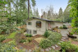 Photo of 10401 SE 27th St, Beaux Arts, WA 98004 (MLS # 738102)