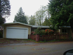 Photo of 5027 NE 197th St, Lake Forest Park, WA 98155 (MLS # 738986)
