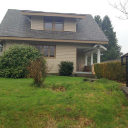 Photo of 5718 S Alaska St, Tacoma, WA 98408 (MLS # 739330)