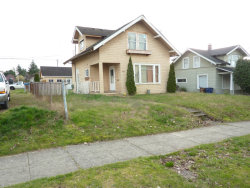 Photo of 4002 N 27th St, Tacoma, WA 98407 (MLS # 744666)