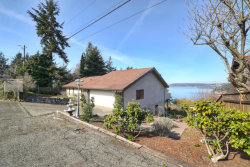 Photo for 2770 SW 167th St, Burien, WA 98166 (MLS # 753480)