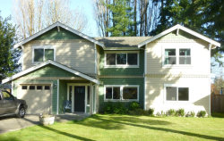 Photo of 22207 48th Ave W, Mountlake Terrace, WA 98043 (MLS # 754557)