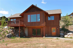 Photo of 304 Bench Lane, Winthrop, WA 98862 (MLS # 769078)
