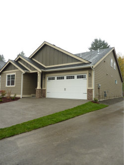 Photo of 9320 198th St Ct E, Graham, WA 98387 (MLS # 770748)