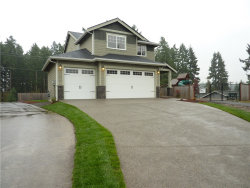 Photo of 9316 198th St Ct E, Graham, WA 98387 (MLS # 771479)