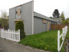 Photo of 1818 34th St, Everett, WA 98201 (MLS # 773392)