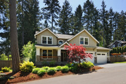 Photo for 16055 21st Ave SW, Burien, WA 98166 (MLS # 778535)