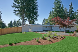 Photo of 315 158th Place SE, Bellevue, WA 98008 (MLS # 801556)