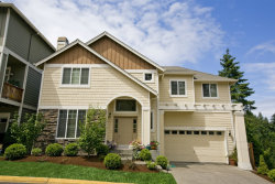 Photo of 7899 148 Ct NE, Redmond, WA 98052 (MLS # 803622)