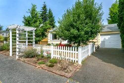 Photo of 6036 41st Ave SW, Seattle, WA 98136 (MLS # 813889)