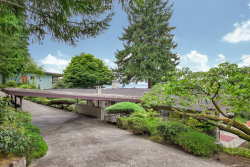 Photo for 2633 SW 164th Place, Burien, WA 98166 (MLS # 819610)