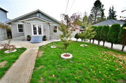 Photo of 8612 Seward Park Ave S, Seattle, WA 98118 (MLS # 819746)