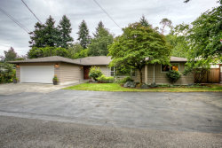 Photo for 15916 22nd Ave SW, Burien, WA 98166 (MLS # 822629)