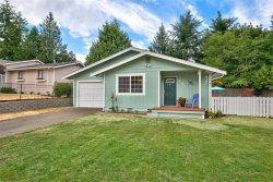 Photo of 7293 E Taylor St, Port Orchard, WA 98366 (MLS # 823196)